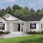 Brochure View Details Home Plan Find This Locally