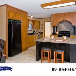 Buccaneer Manufactured Homes Reviews