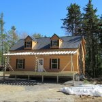 Build Your Small Modular Homes Ideas Marvelous