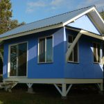 Building Modular Homes That Are Prefabricated Maui Eco Built