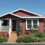 Business Real Estate Hawaii Home Help Small Homes Make Sense