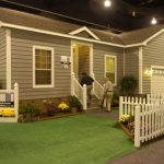 Buy Mobile Home Insurance Online