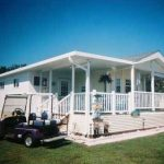 Buy Mobile Homes Online