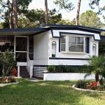 Buying Mobile Home What You Need Know