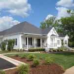 Callaham Hicks Funeral Home