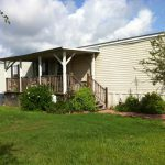 Cavalier Mobile Homes For Sale Lafayette