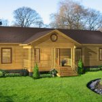 Cedar Log House Plans And Your Affordable Home Floor Plan