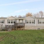 Champion Manufactured Home For Sale Dayton