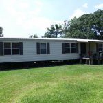 Champion Mobile Homes For Sale Lafayette