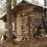 Check This Out Hubpages Hub Best Small Log Cabin Kit