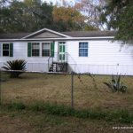 Clayton Double Wide Used Mobile Manufactured Homes