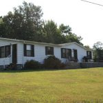 Clayton Doublewide Mobile Homes North Carolina