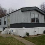 Clayton Mobile Home