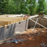Click Here For The Preassembled Option Every Lincoln Log Home Kit
