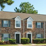 Click Here See Windsor Place Apartment Homes And More