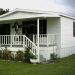 Com Mobile Homes Check Out Local Find