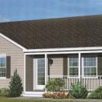 Constructed Homes Mobile Free Tour Palm Harbor