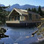 Coolest Modular Homes From Around The World