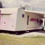Copyright Atlas Mobile Home Directory All Rights Reserved