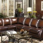 Craftmaster Living Room Sectional Sect Shumake Furniture