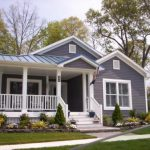 Custom Manufactured Homes Construction Varies From Builder
