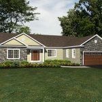 Custom Modular Homes New Jersey