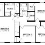 Custom Modular Housing Customizable Floor Plans