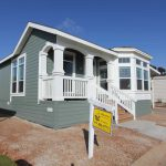 Days Mobile Home Rentals San Diego County Will