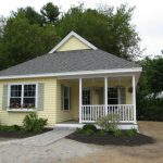 Deal Bring Modular Variety Cottage Style Home Designs