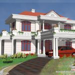 Design Homes Kerala Enter Your Blog Topic Here