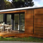 Design Small Prefab Homes For Sale Your Own
