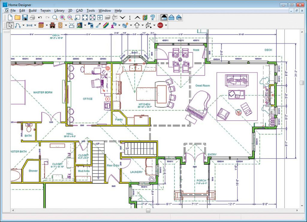 Design Your Own Home Floor Plan Pictures Images