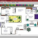 Design Your Own Home Plan Floor Plans House
