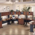 Desks Home Office Turn Modular Furniture