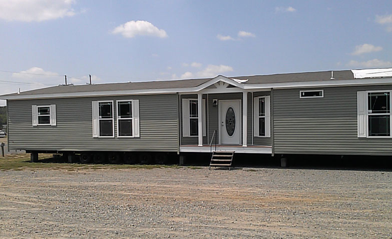 Double Wide Homes Buy Cheap Mobile Built Your