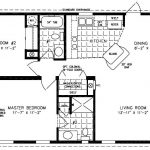 Double Wide Manufactured Homes Mobile Today