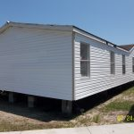 Double Wide Mobile Home Foreclosures