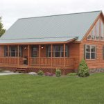 Double Wide Mobile Home Manufactured Brand New Trailer Homes Gallery