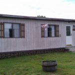 Double Wide Mobile Homes Prices Blueridgemobilehome Blogspot