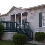 Double Wide Mobile Homes Williams