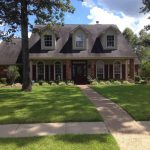 Dove Hollow For Sale Shreveport Louisiana Real Estate Homes Gallery