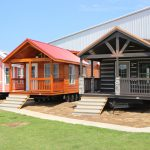 Dutch The Manufactured Modular Homes