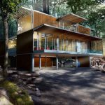 Eco Homes Enovo Modular Built Respect For Nature