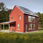 Eco House Kits Noble Home Affordable Friendly Kit