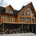 Energy Efficient Construction Made Affordable