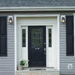 Entry Doors For Manufactured Homes Palmharbor Our