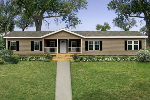 Evangeline Homes Carencro Evangelinehomecenter Listings