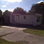 Expired Don Know Mobile Homes For Sale Lafayette