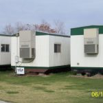 Expired Mobile Office Homes For Sale Southeast Louisiana