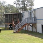 Expired Oakwood Mobile Homes For Sale Eastern North Carolina